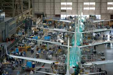boeing_737-assembly
