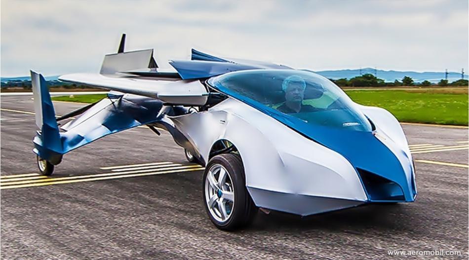 flying_car_sytill-tile