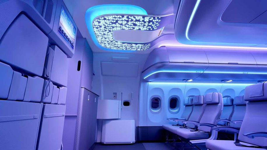 A320-Airspace-cabin-2-916x515