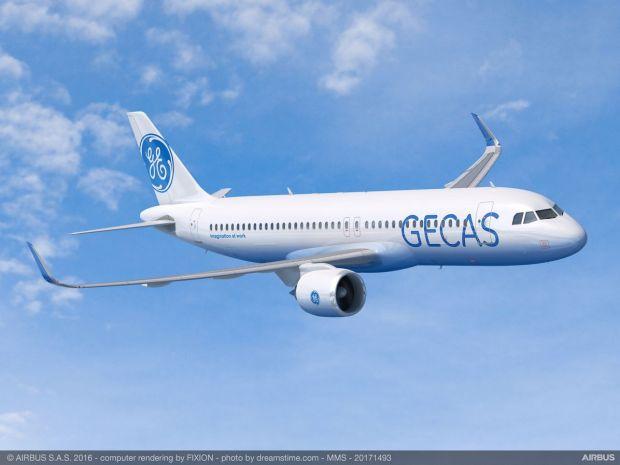 A320neo_GECAS