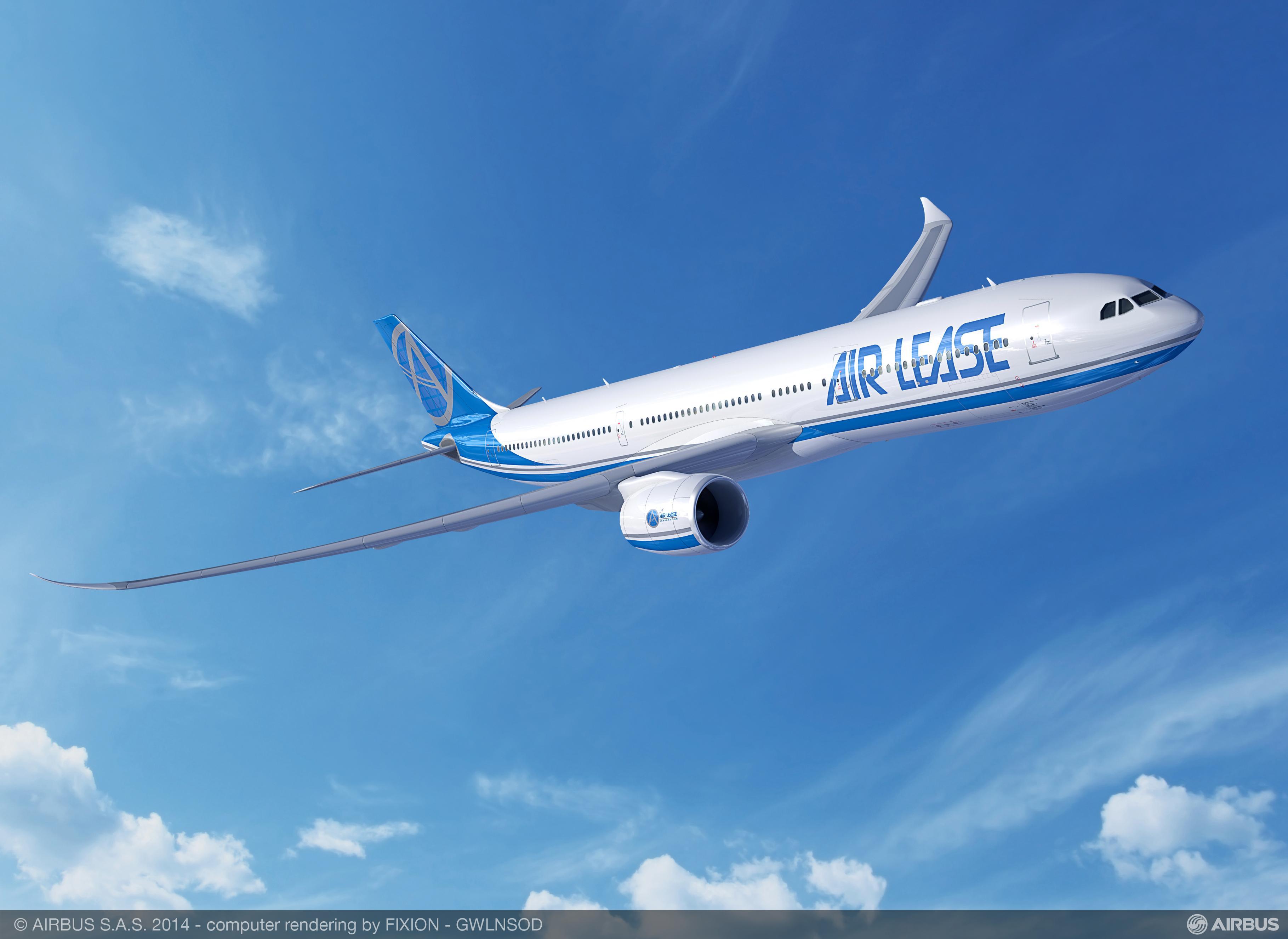 A330-900neo_RR_ALC_01