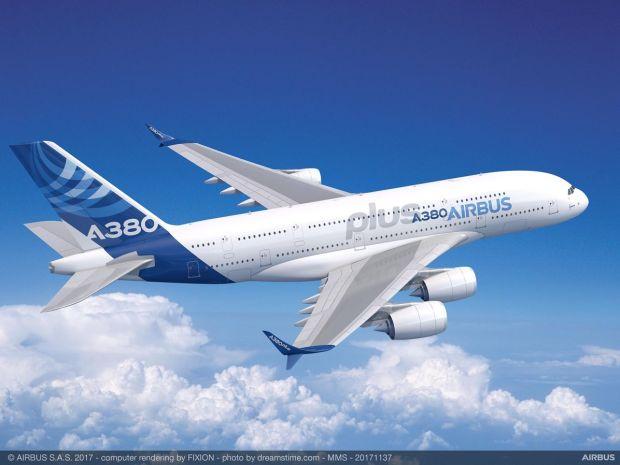 A380plus-01