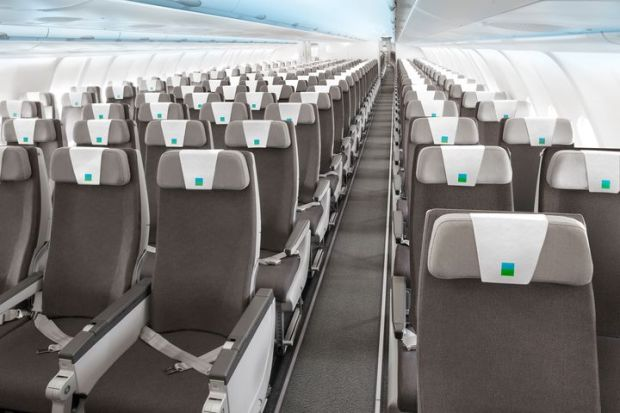 Airbus-A330-200-level-interior-turista-iag