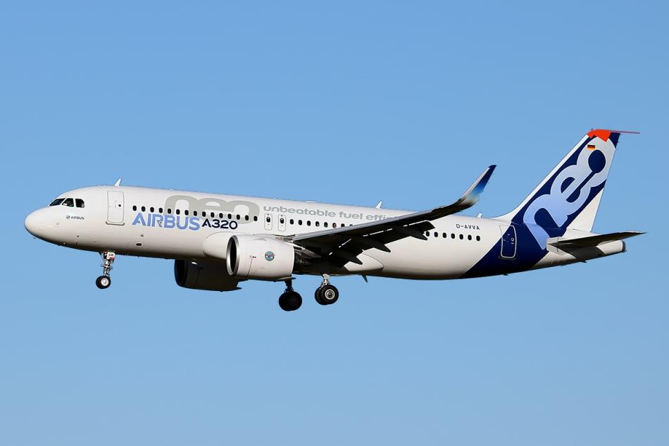 Airbus_A320-271N_NEO_D-AVVA