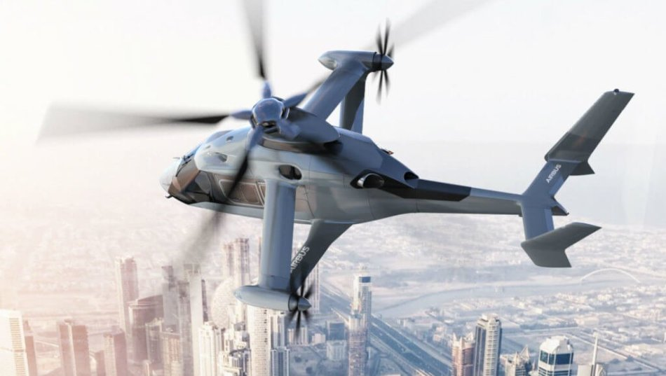 AirbusHeliRacer_CS2_EXPH-1710-4-resized-1024x579