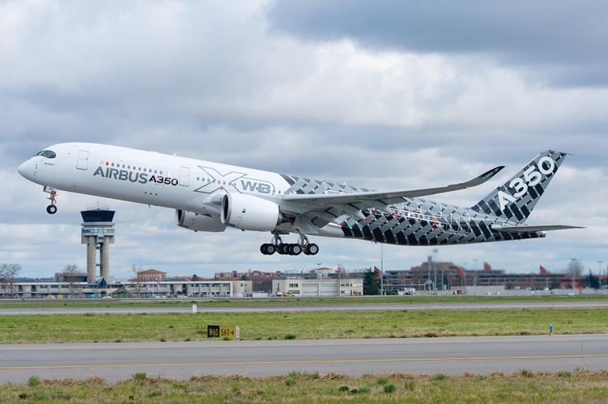 df-A350prpix5