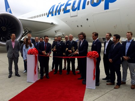 Entrega-octavo-Boeing-Air-Europa-450x337