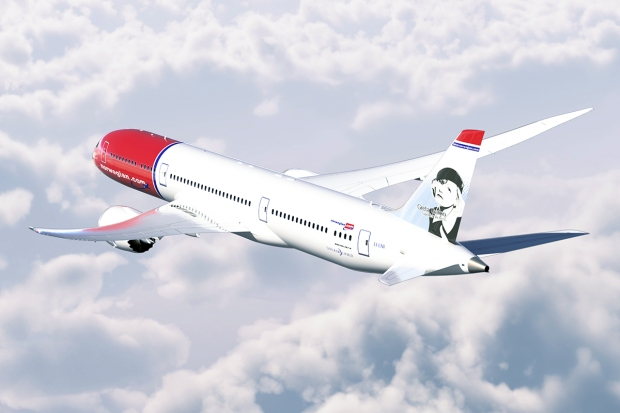 norwegian-boeing-787-9-inflight-1