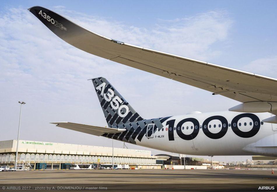 A350-1000-HOT-WEATHER-TEST-CAMPAIGN-02