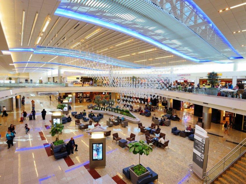 businessinsider_hartsfieldjackson-atlanta-international-airport
