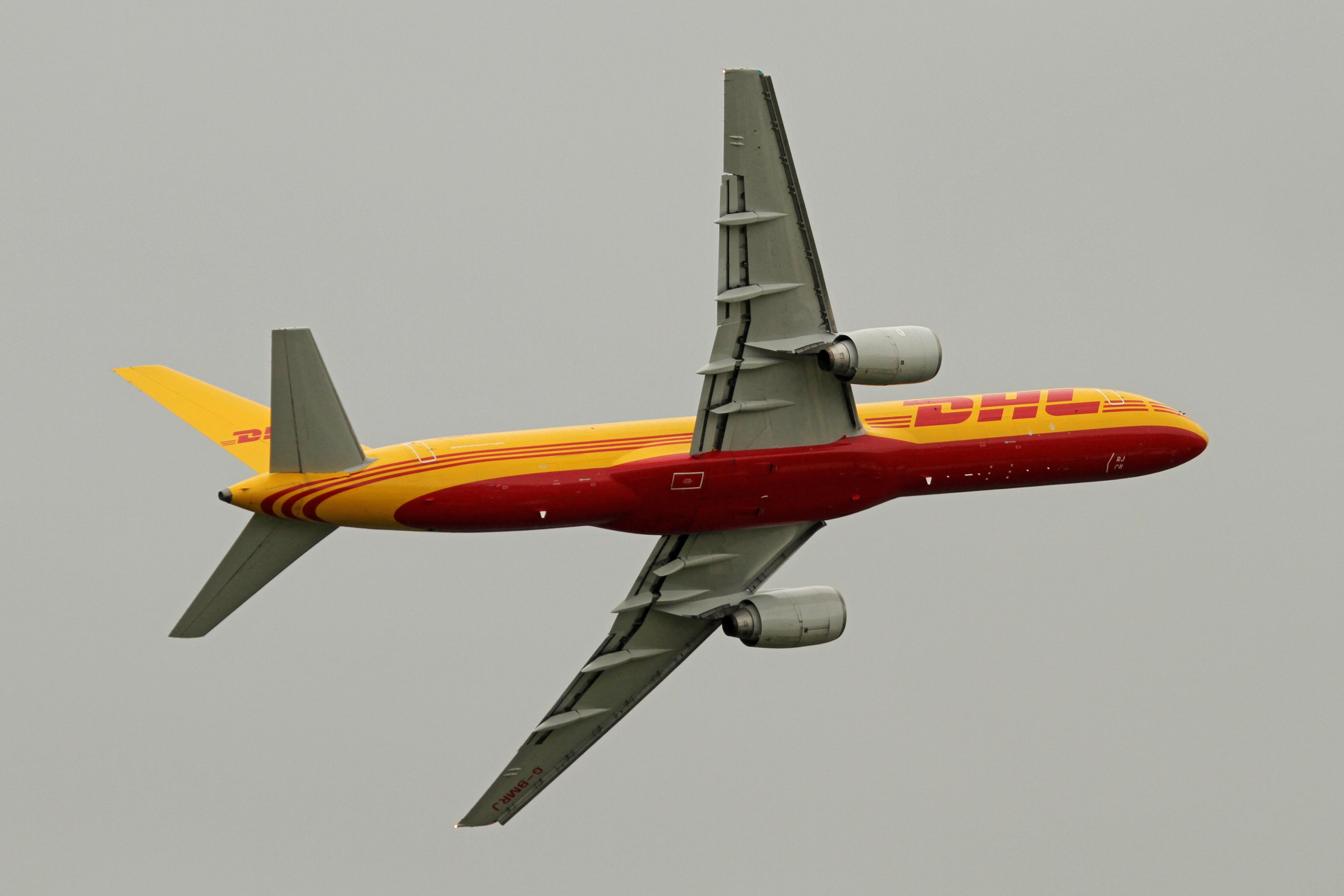 DHL_Boeing_757-236SF_4_(7567915282)
