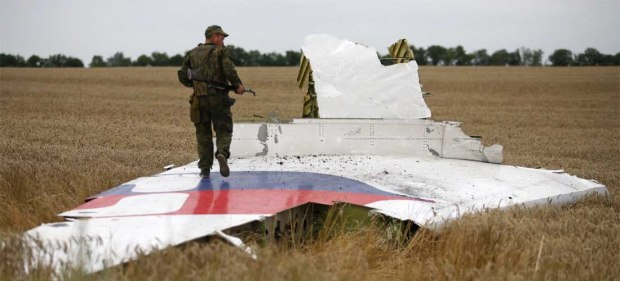 Malasia-Airlines-MH17