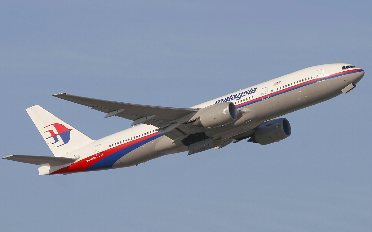 Malaysia_Airlines_Boeing_777-200ER_Wedelstaedt