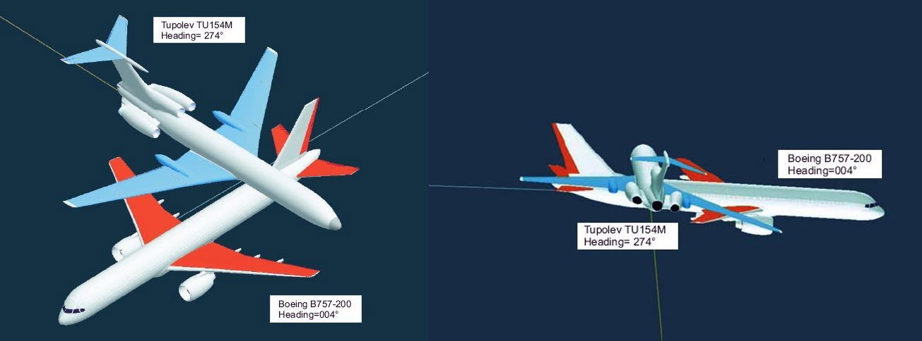 uberlingen_aircraft_accident