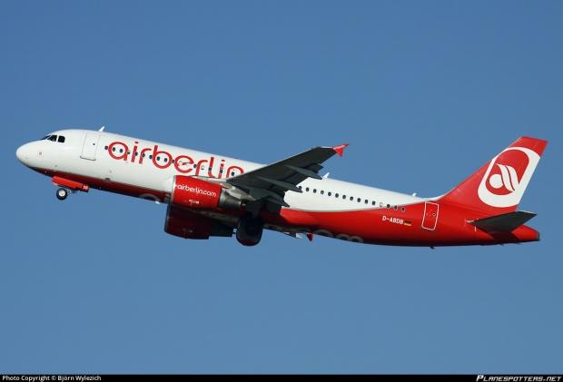 d-abdb-air-berlin-airbus-a320-214_PlanespottersNet_225230