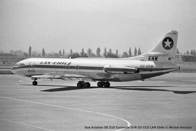 img133-sud-aviation-se-210-caravelle-vi-r-cc-cco-lan-chile-c2a9-michel-anciaux