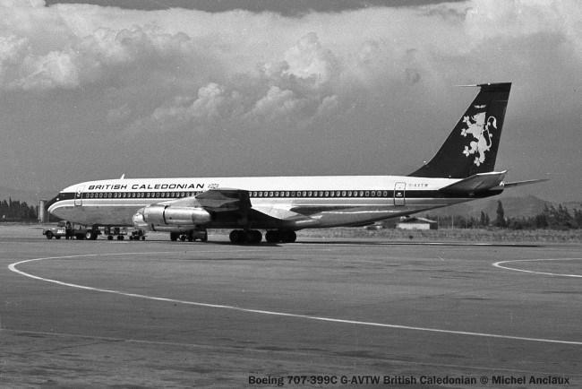 img157-boeing-707-399c-g-avtw-british-caledonian-c2a9-michel-anciaux