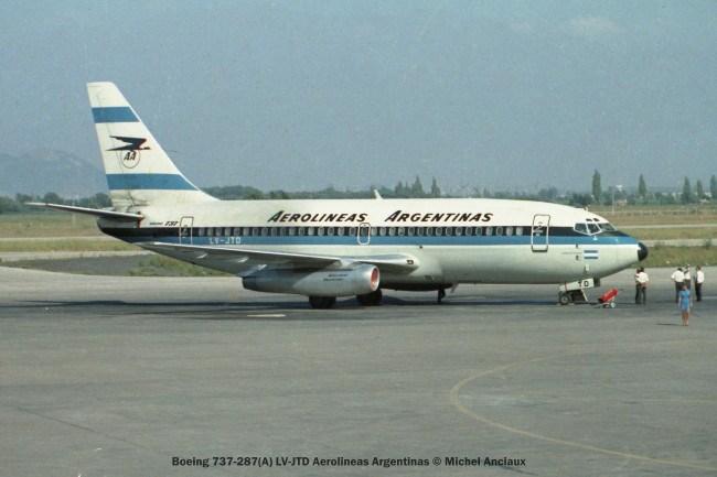 img231boeing-737-287a-lv-jtd-aerolineas-argentinas-c2a9-michel-anciaux