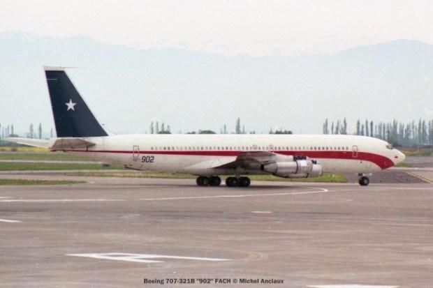 img497-boeing-707-321b-902-fach-c2a9-michel-anciaux