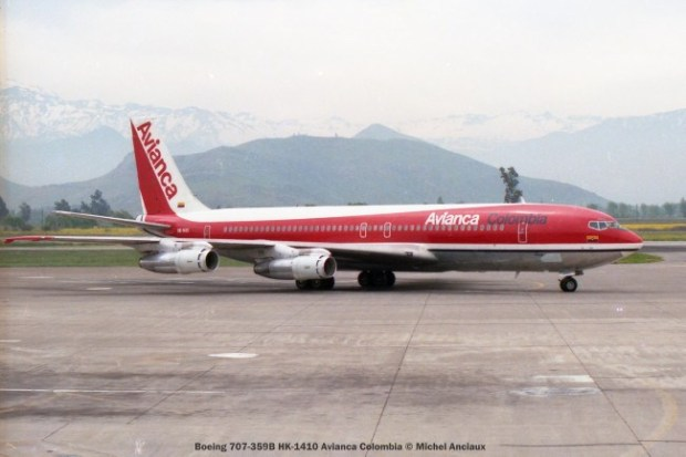 img498-boeing-707-359b-hk-1410-avianca-colombia-c2a9-michel-anciaux