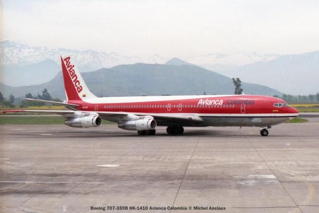 img498-boeing-707-359b-hk-1410-avianca-colombia-c2a9-michel-anciaux