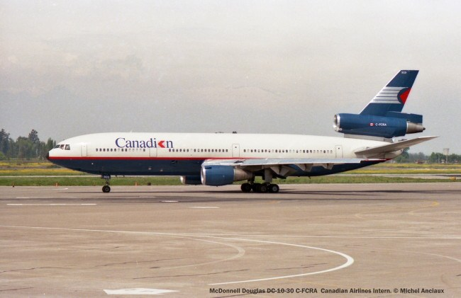 img503-mcdonnell-douglas-dc-10-30-c-fcra-canadian-airlines-intern-c2a9-michel-anciaux