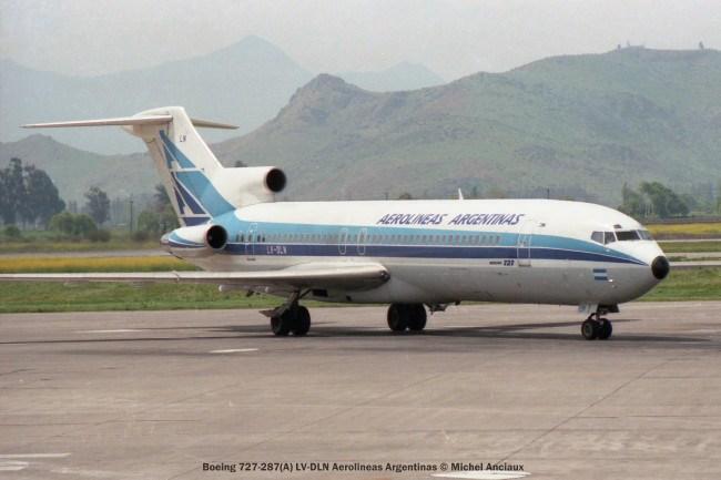 img510-boeing-727-287a-lv-dln-aerolineas-argentinas-c2a9-michel-anciaux