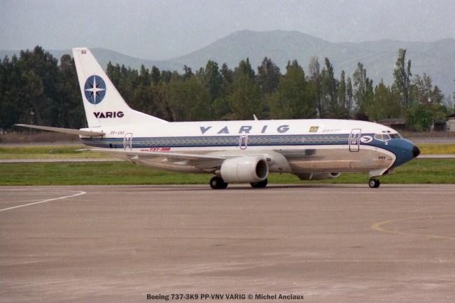 img522-boeing-737-3k9-pp-vnv-varig-c2a9-michel-anciaux