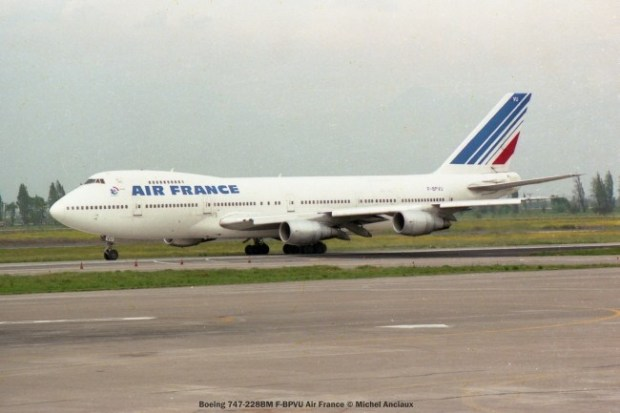 img524-boeing-747-228bm-f-bpvu-air-france-c2a9-michel-anciaux-1