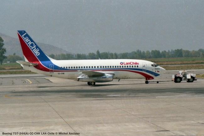 img544-boeing-737-244a-cc-chk-lan-chile-c2a9-michel-anciaux