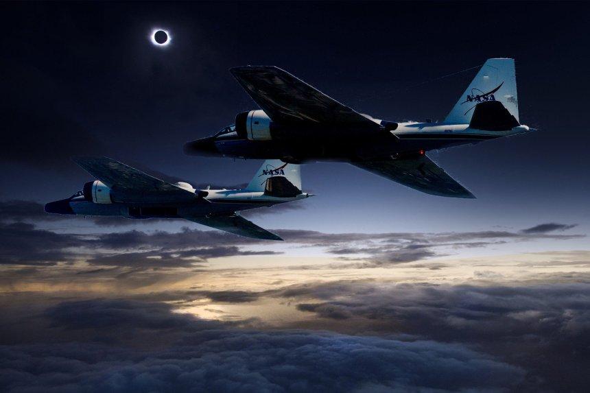 total-solar-eclipse-nasa-research-telescope-jets-swri