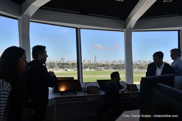 Aeroparque-Nueva-torre-de-control-19SEP2017-01-630x420