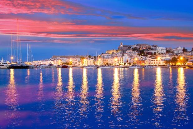Spain_Houses_Island_444373