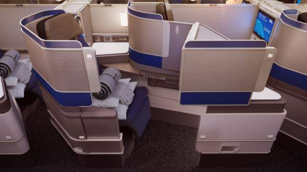 united-polaris-business-class-7
