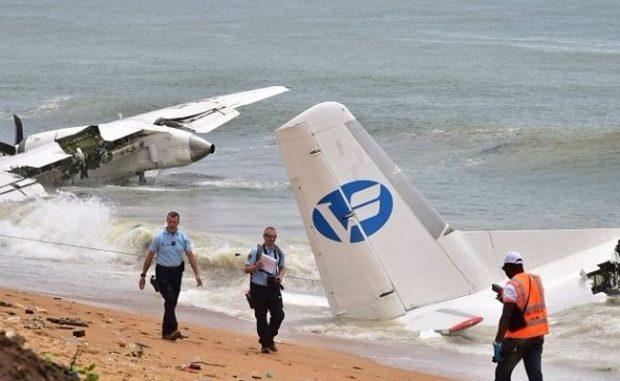 Ivory-Accidente-playa-e1508009552471