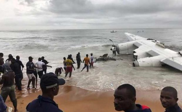 ivory-costa-accidente
