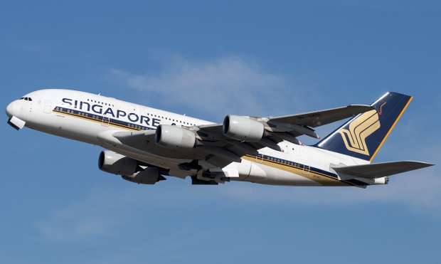 9v-skd-singapore-airlines-airbus-a380-841