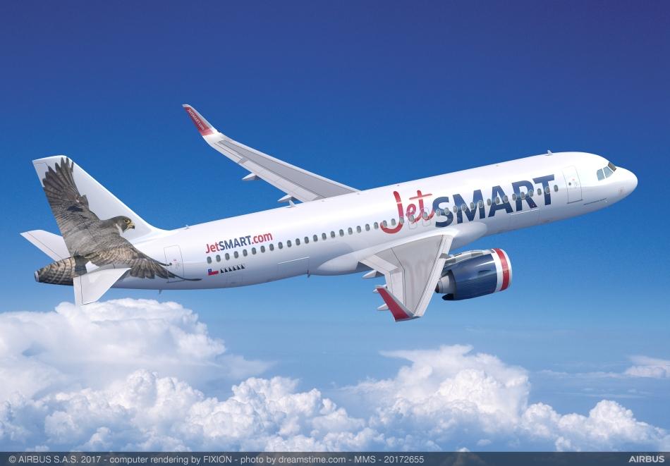 A320neo-JetSmart