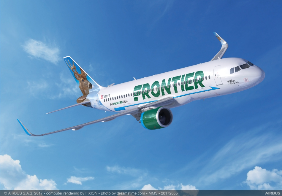 A320neo_Frontier
