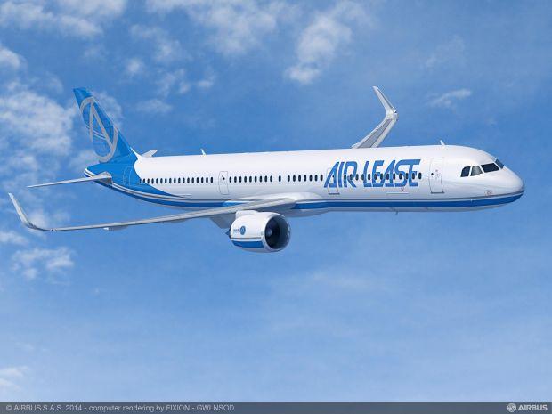 A321neo_ALC_01