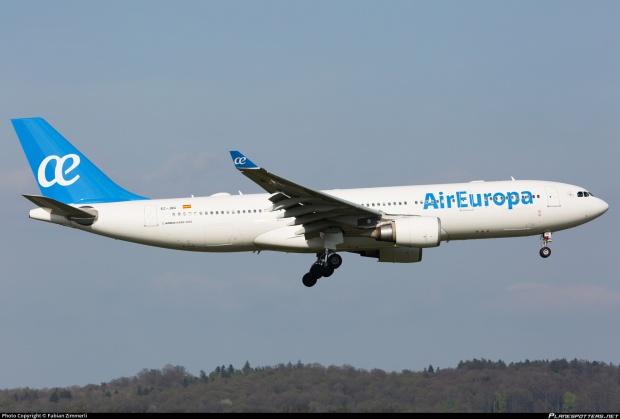ec-jqg-air-europa-airbus-a330-202_PlanespottersNet_760140