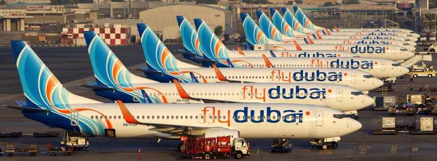 flydubai+fleet+1