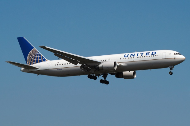 n656ua-united-airlines-boeing-767-322er