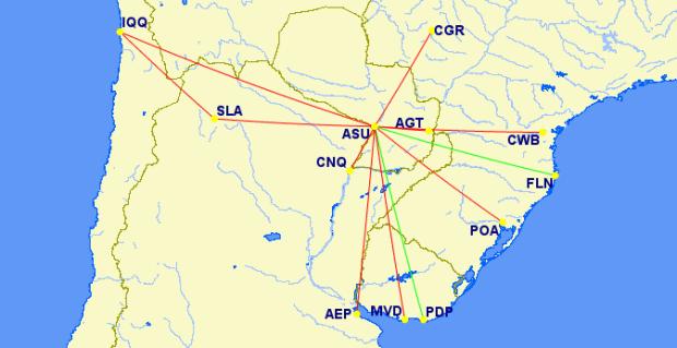 rutas-zp1