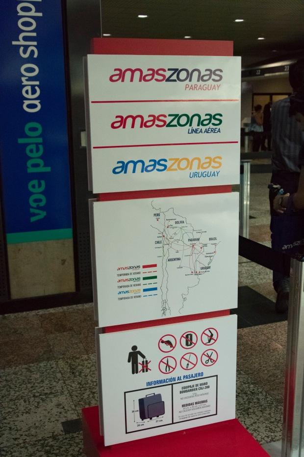 071217 Porto Alegre_34
