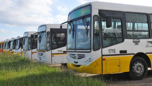 colectivos-autobuses-santa-fe