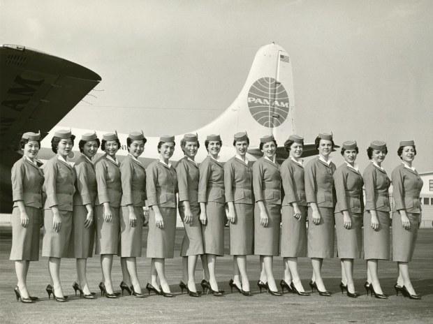 flight-attendant-uniforms-11