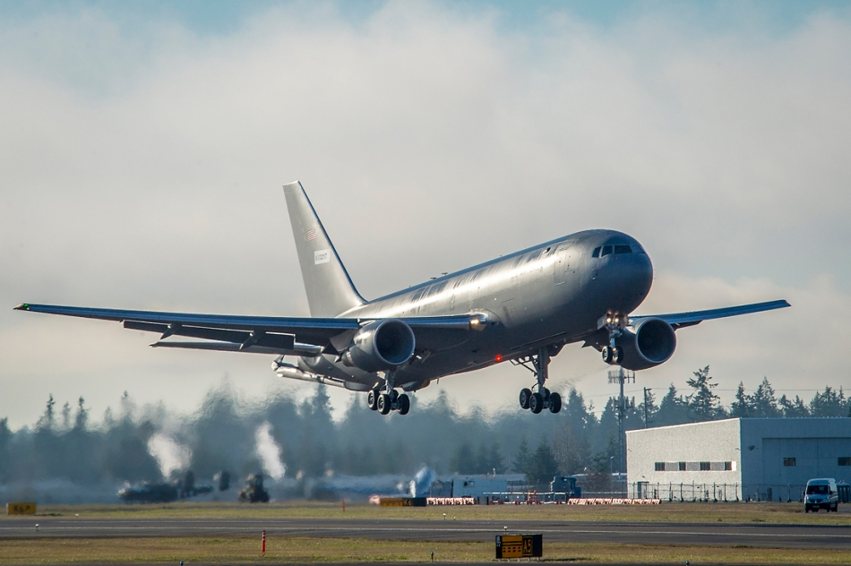 KC46Release_high-res