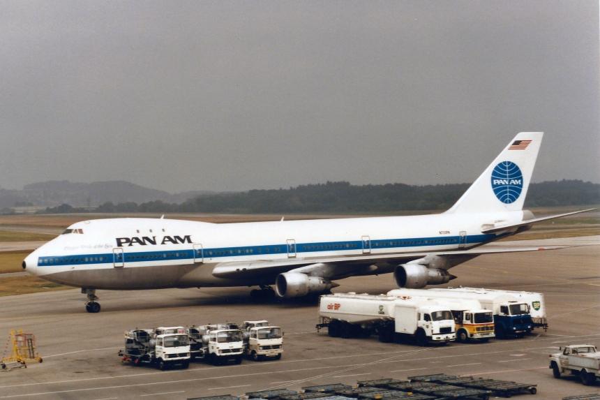 Pan_American_World_Airways_-_Pan_Am_Boeing_747-121_N733PA_Clipper_Pride_of_the_Sea_(21690496951)