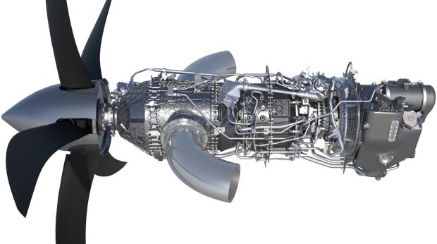 168_ATP-Propeller5
